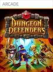 Descargar Dungeon Defenders [MULTI5][SKIDROW] por Torrent